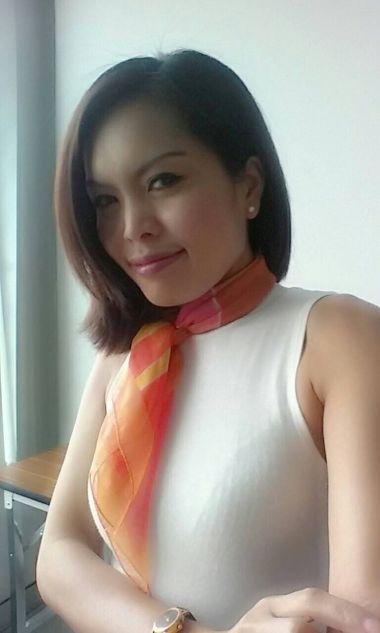 Thai_rose