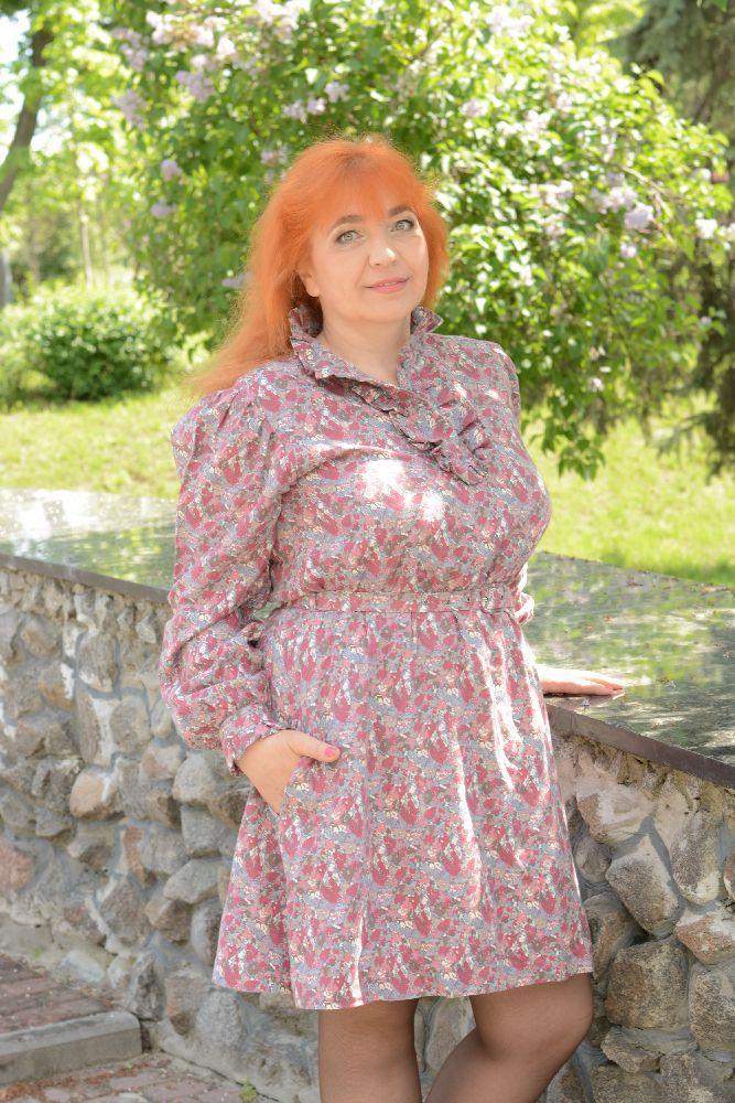 mila_685