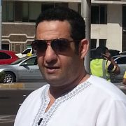 Mohamsaoud