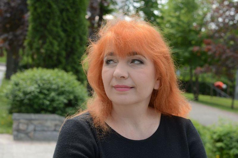 ludmila94