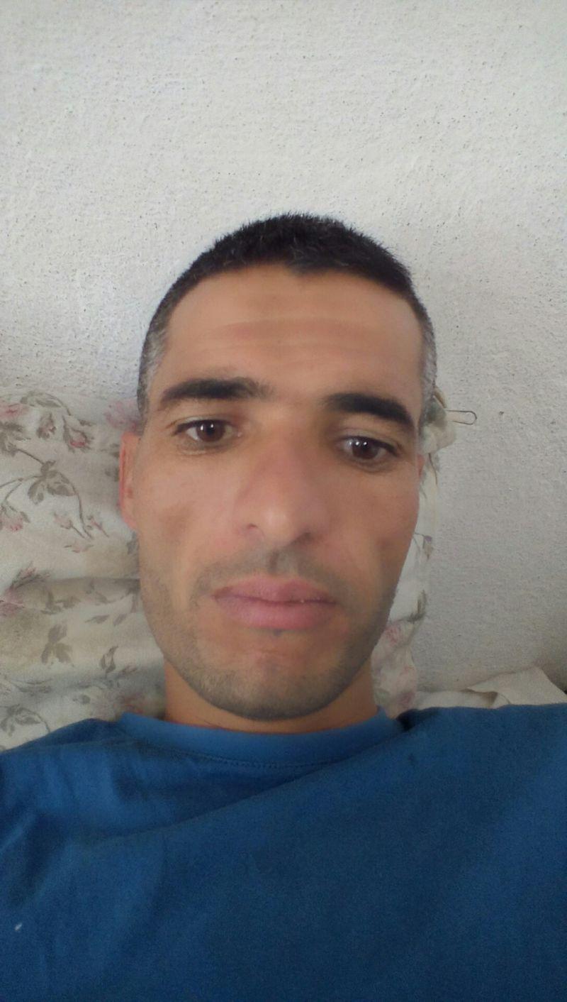 Massoud0707