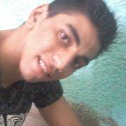 Abdor