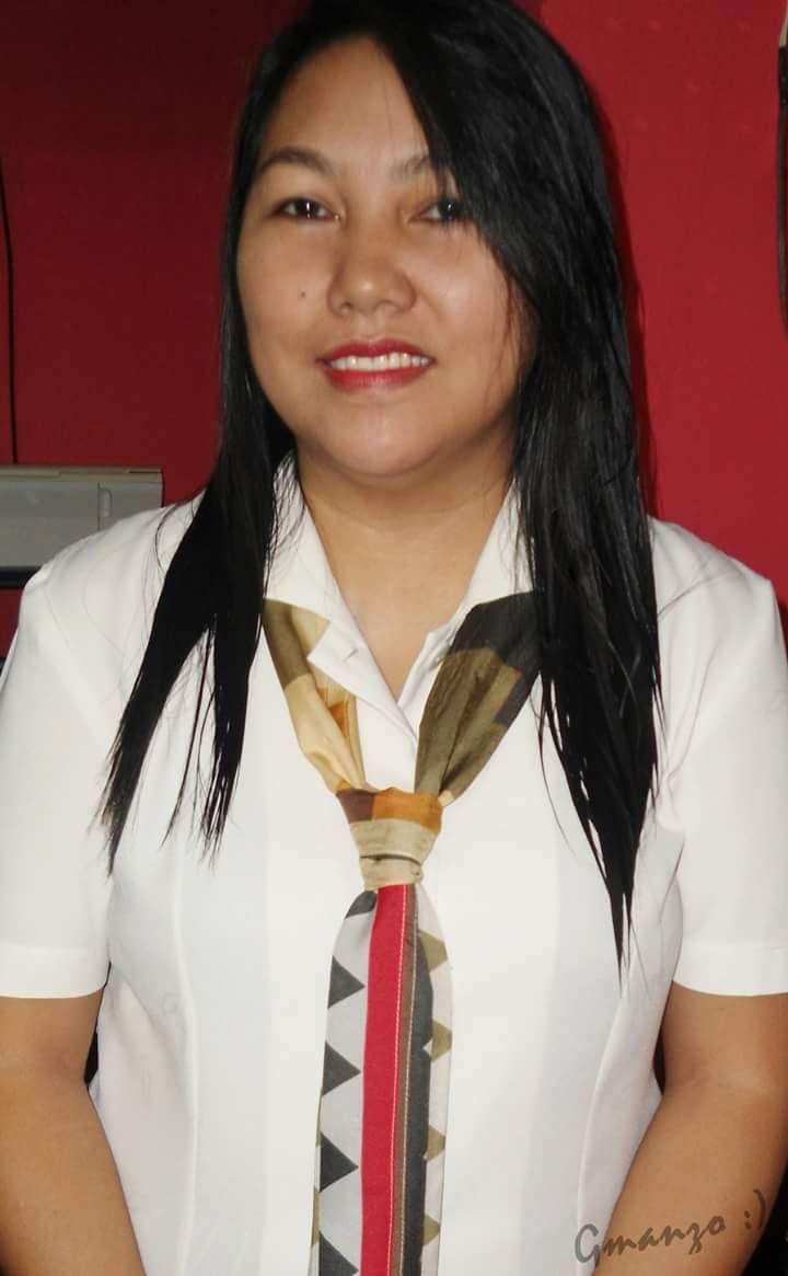 Eunice115