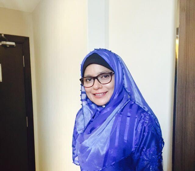 Rashidah