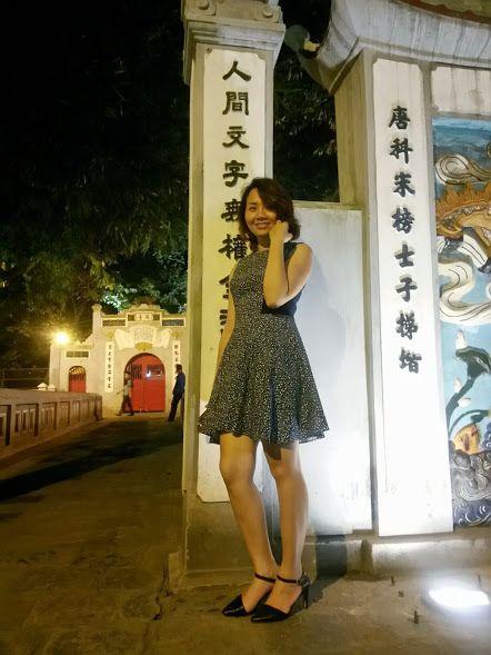 phuonglan