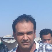 Mohamed_721
