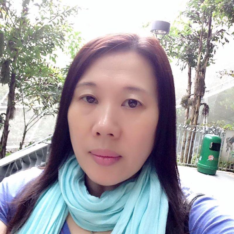 LilyFong