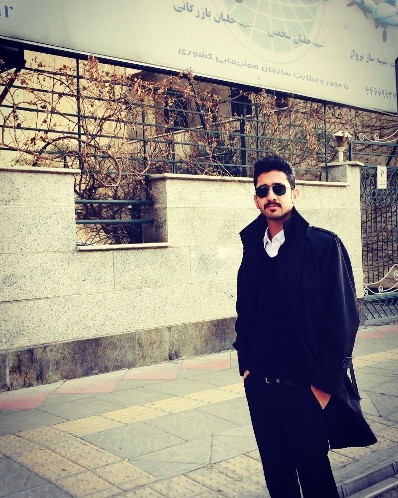 Hassan_421