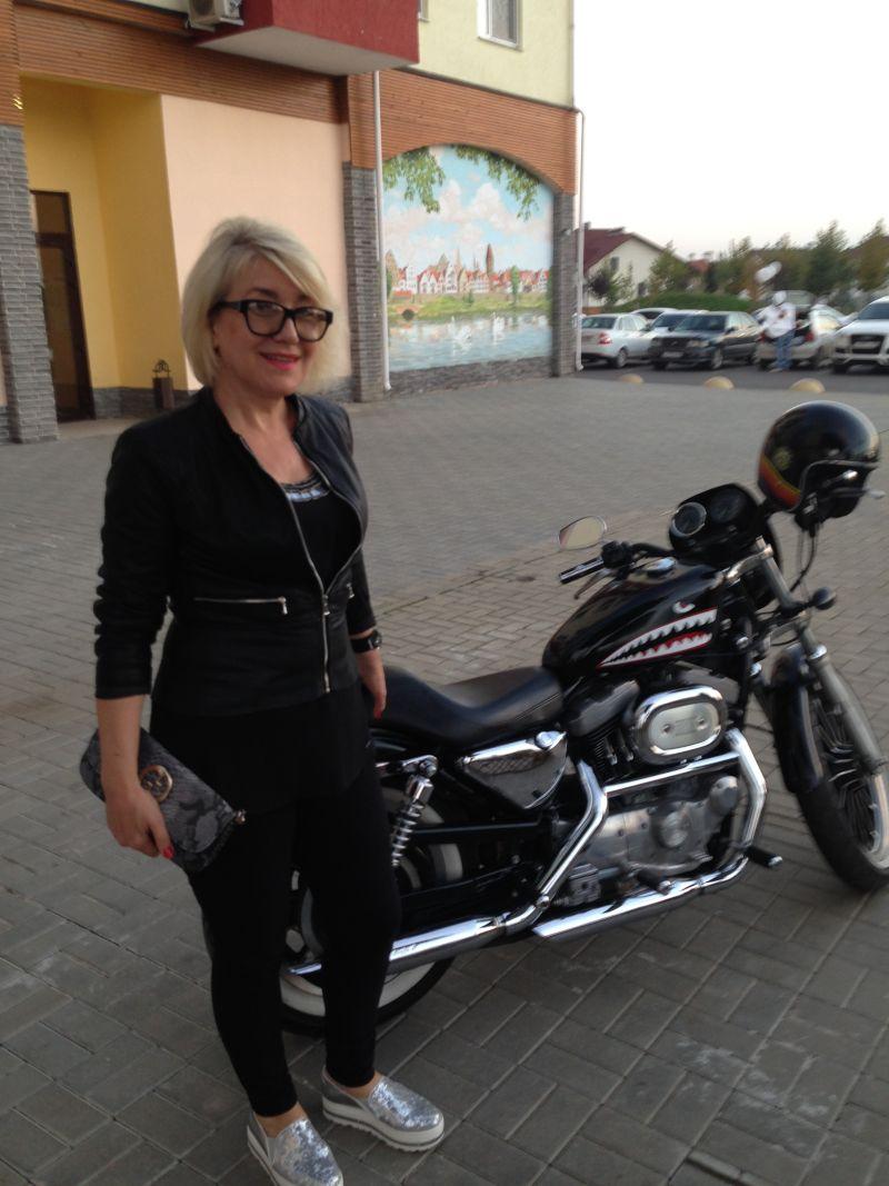 Antonina_0208
