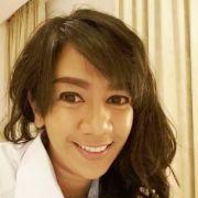 Princess_22