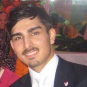 Yusuf_A