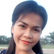 Yingbhornpan