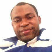 Big_cassava2004