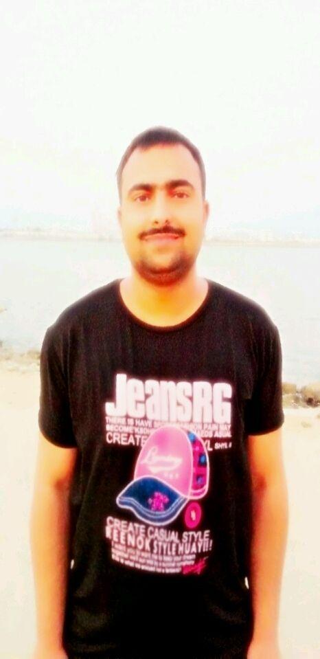 Zohaib79