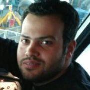 Majid_001