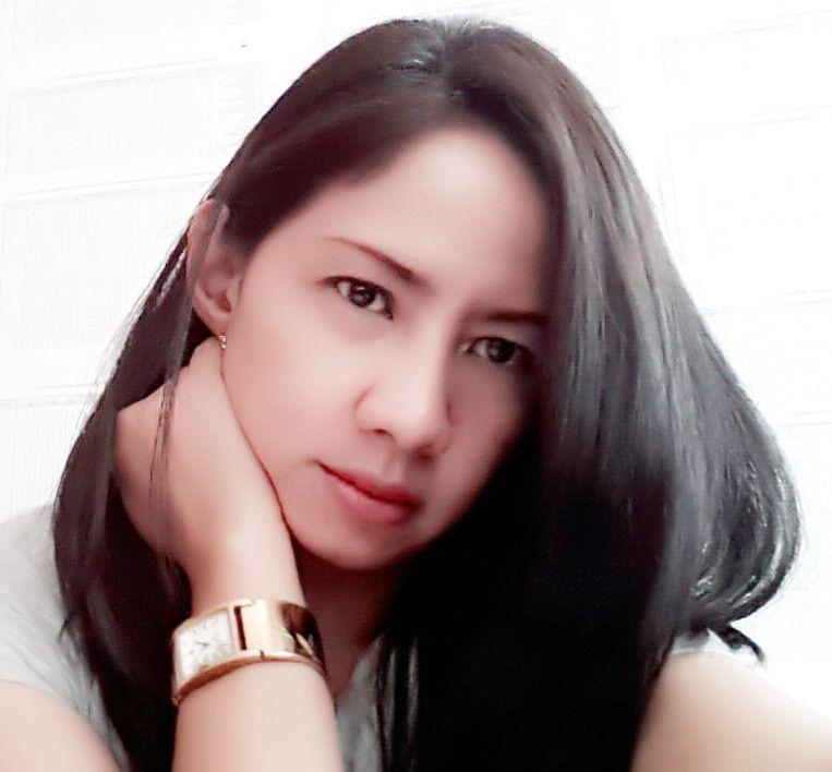 Yuni_426